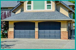 ;Garage Door Mobile Service Repair Oaklyn, NJ 856-521-9115